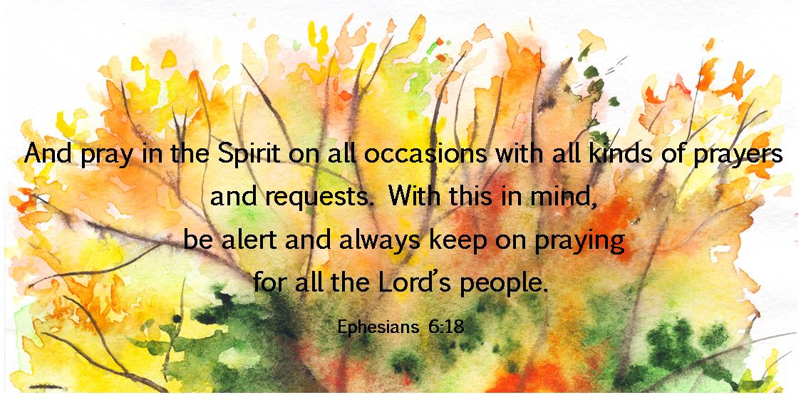 prayer-page-web