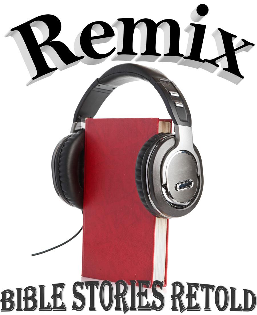 remix-sermon-use-fin