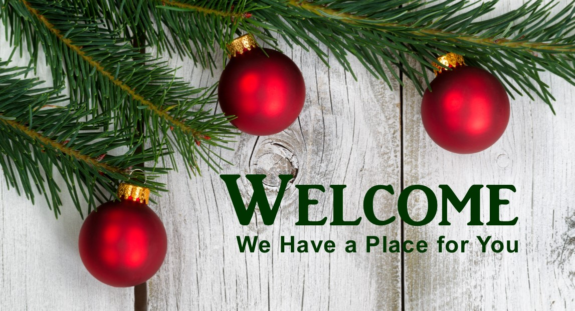 web-welcome-fin