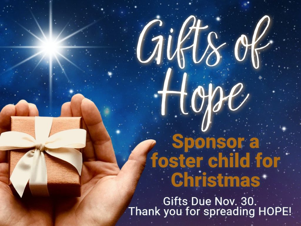 2020 Community Christmas Concert Rochester Mi St Andrews R News & Announcements Archives   Brighton First United Methodist